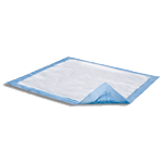 Furniture Pads for Incontinence from XP Medical