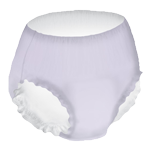 Pull-on Underwear from XP Medical