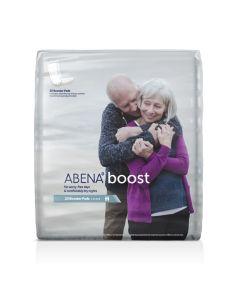 Abena boost - 22 x 6 Inch Pad - XPMedical