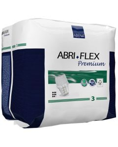 XPMedical Provides Abena Abri-Flex 3 Pull-on Underwear