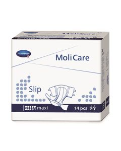 Molicare Slip Maxi Brief - XPMedical
