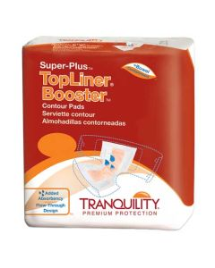 XPMedical Tranquility Booster Super-Plus Pad - 32 x 14 Inch Pad