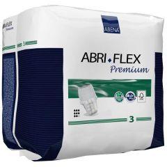 Abena Abri-Flex 3 Pull-on Underwear
