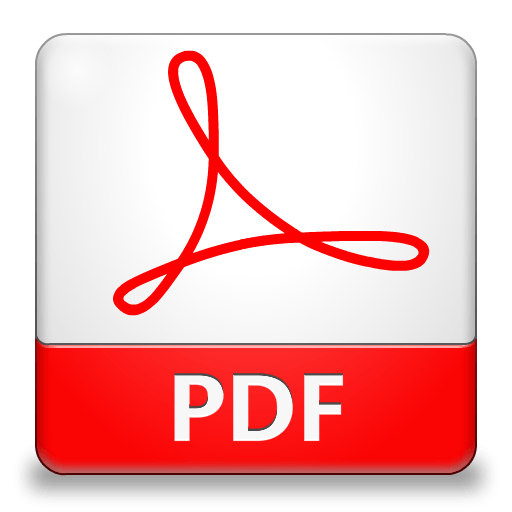 Download Product PDF
